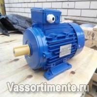 Электродвигатель АИР 355М4